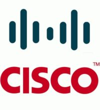 Tangible Benefit Partners - Cisco