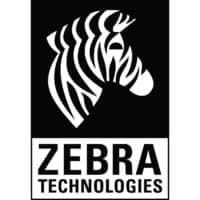 Tangible Benefit Partners - Zebra
