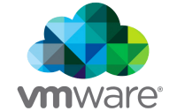 Tangible Benefit Partners - VMWare